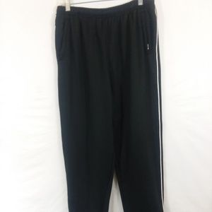 Nike athletic pants youth size 14-16